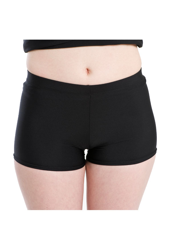 Shop for womens shorts 3 inseam online at Target. Free shipping on purchases over $35 and save 5% every day with your Target REDcard.